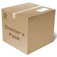 doctors-pack
