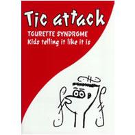 ticattack