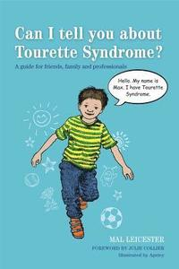 9781849054072_200x_can-i-tell-you-about-tourette-syndrome_haftad